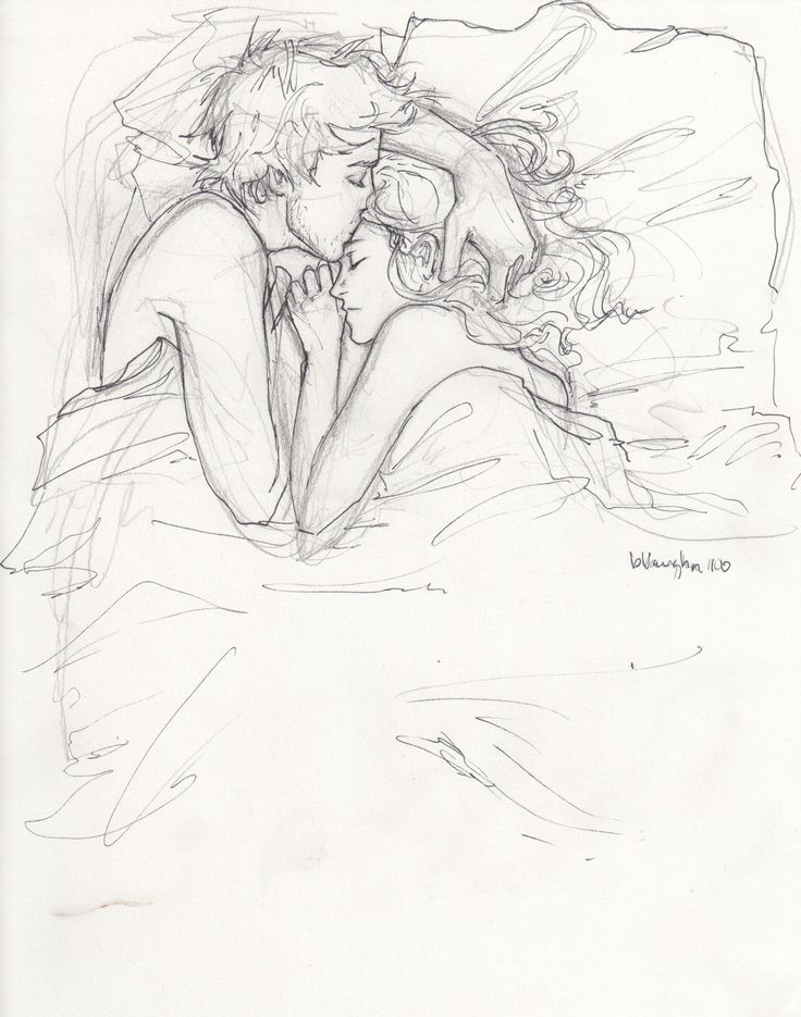 Drawn amour powerful Sketch Pinterest 119 best images