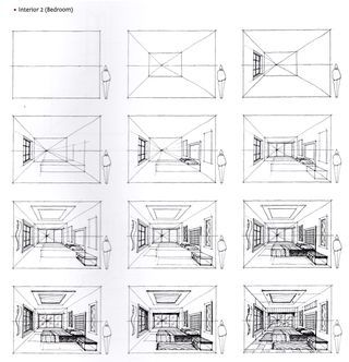 Drawn bedroom easy To How Masterclass Book to