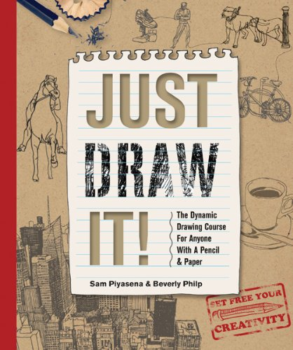 Drawn course Course Sam The Course com: