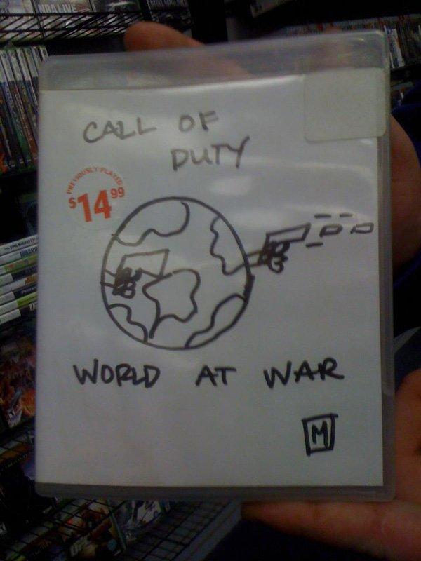 Drawn cover video game [Pics] Cover Game GameStop At