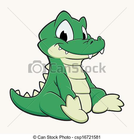 Alligator clipart sketch Search Search Google alligator