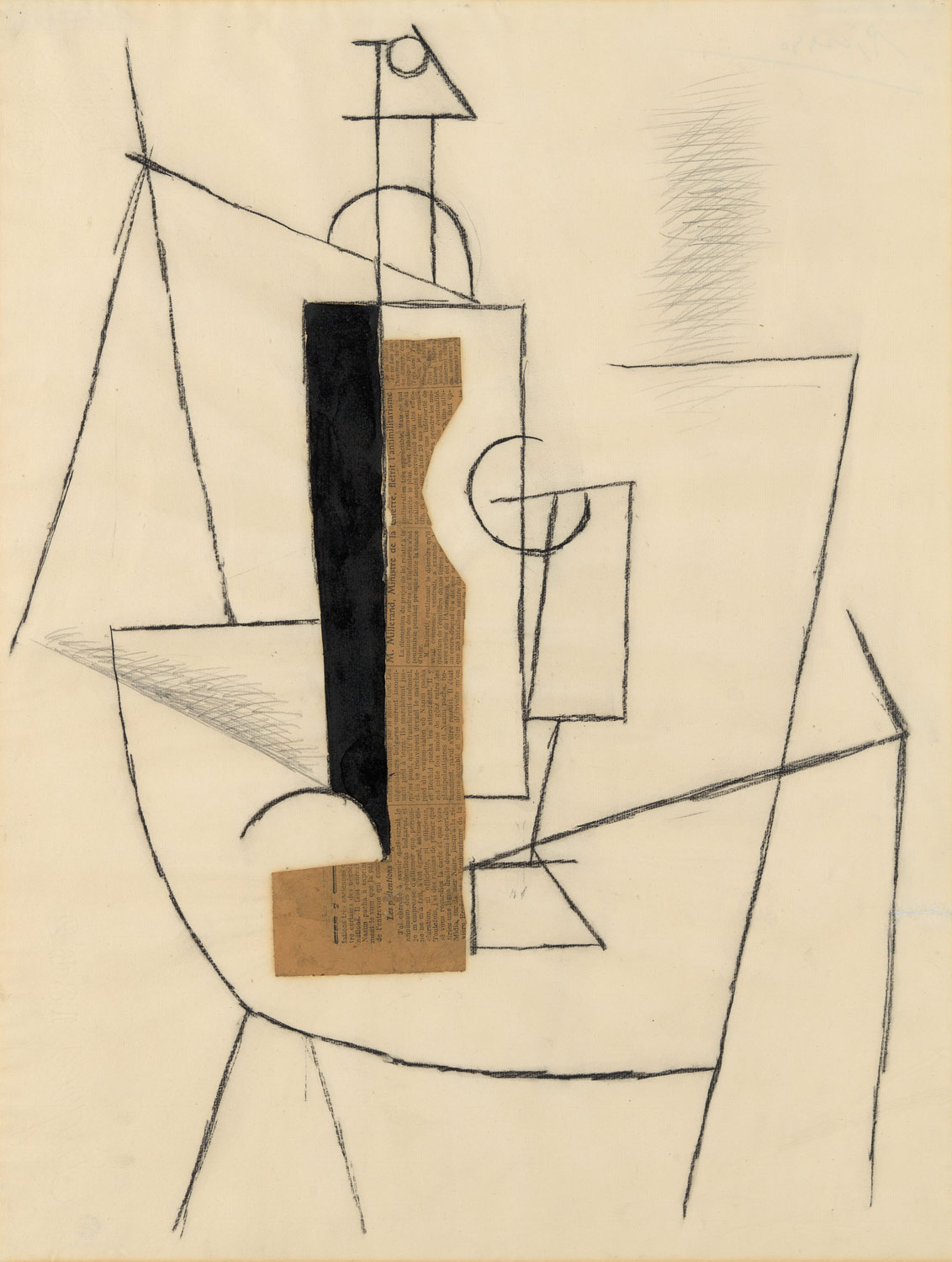 Drawn still life picasso Picasso of Timeline Pablo Glass