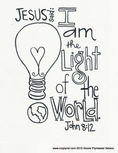 Drawn cute bible verse Ideas and FREE and download