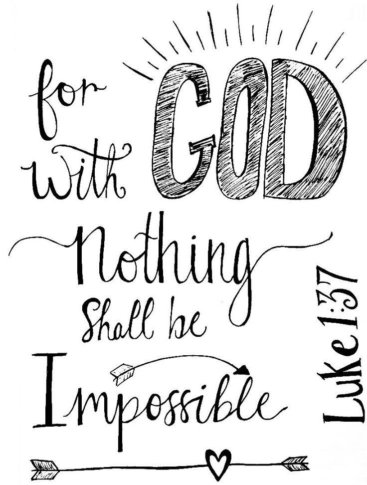 Drawn cute bible verse Writing A 25+ Scripture scripture