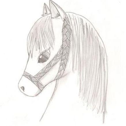 Drawn cute easy draw #11