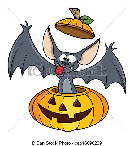 Witch Hat clipart funny halloween Funny Clipart Vector Vector funny