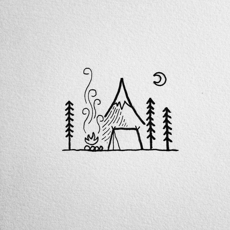 Drawn cute small #11