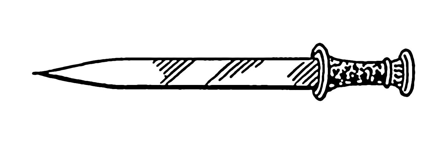 Drawn dagger At Dictionary Dagger Pro Dagger