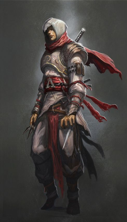 Drawn dagger d&d Armor images  character clothes