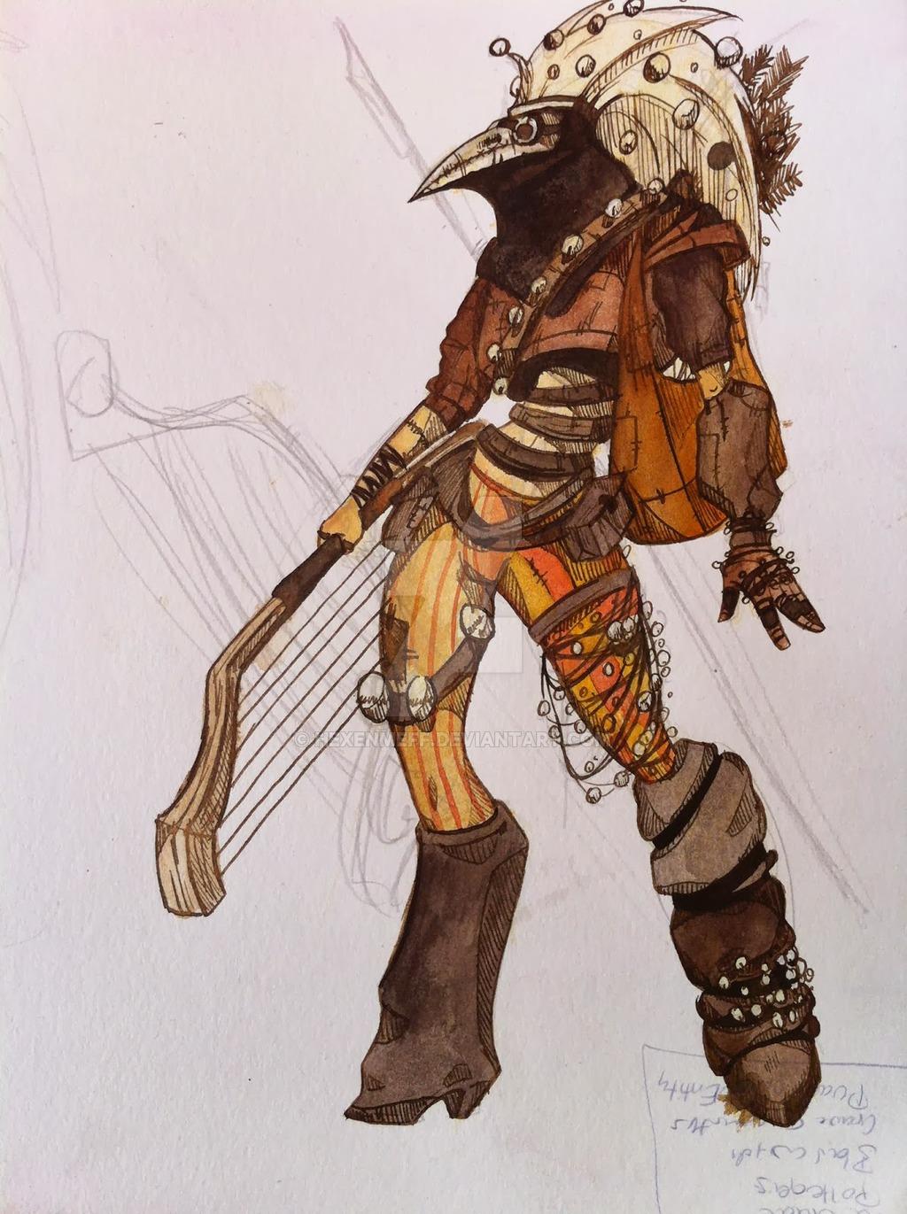 Drawn dagger d&d 3 5 New 3 JoshuaD's