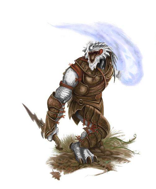 Drawn dagger d&d Images Art about by Pinterest