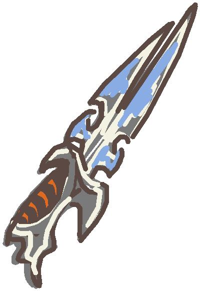 Drawn dagger epic Create Art! Art Fc3f336b3f894280b30991497b55d203 and