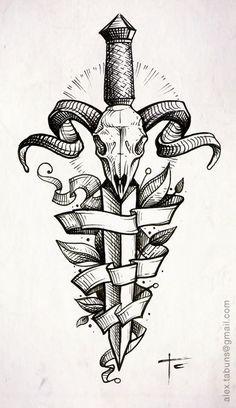 Drawn dagger famous  Tabuns pixels 393×640 d551f8c8a15bf03bb15115c5faee614f