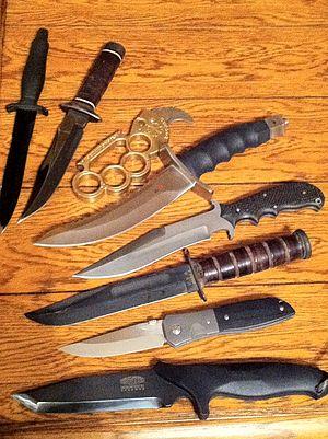 Drawn dagger military knife Fighting knife knife Fighting Wikipedia