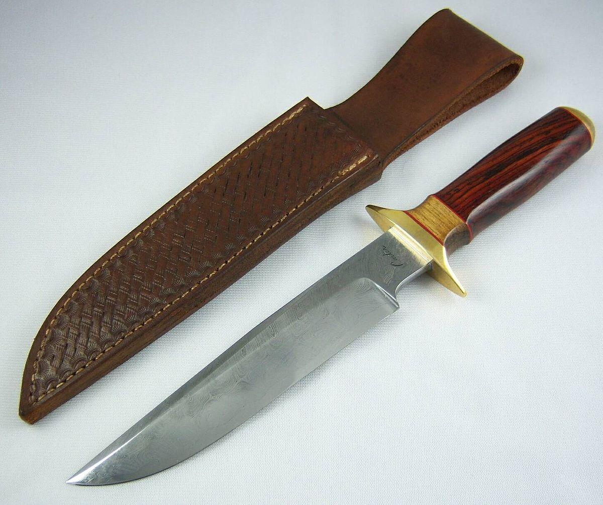 Drawn dagger military knife Wikipedia Knife