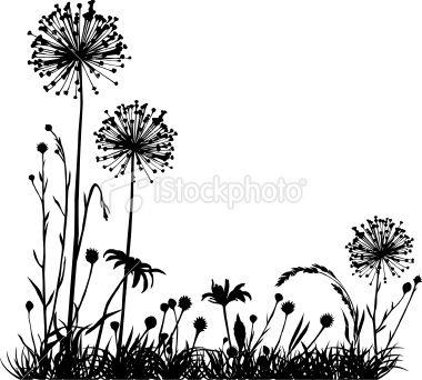Wildflower clipart crocus Pinterest on Flower best dandy