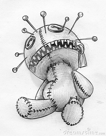 Drawn dall  (178 (178 Stock &