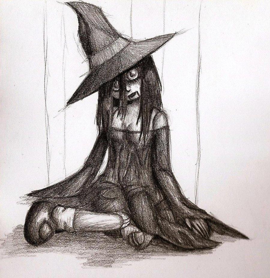 Drawn doll Pinterest Google Art Search drawing
