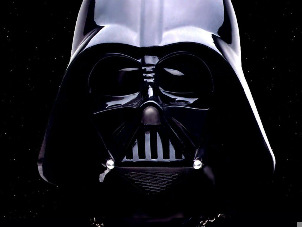 Drawn darth vader darrh Vader's Imgur Armor Darth Armor