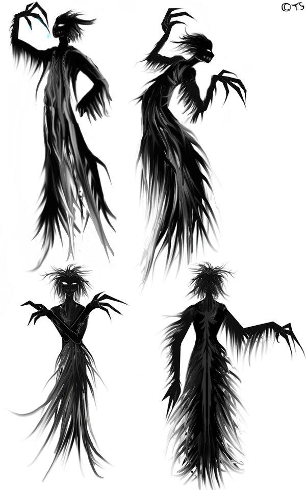Drawn ninja demon Simple Google devil Got Pinterest