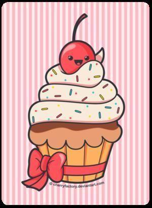 Drawn cup 11 on ideas cute cartoon