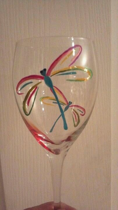 Drawn goggles water drop Sharpie wine Pinterest Best More