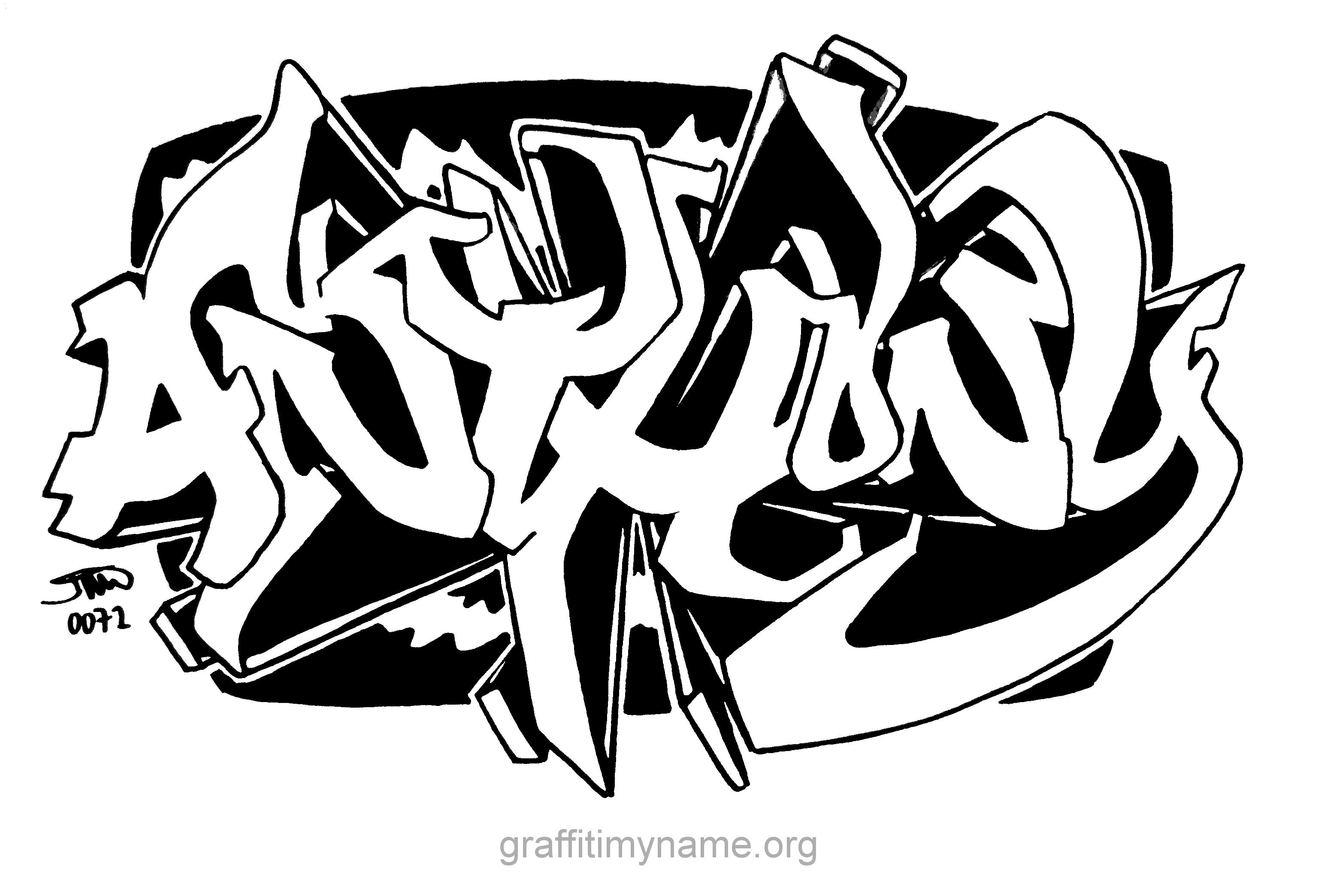 Drawn randome graffiti Hand things  hand Pinterest