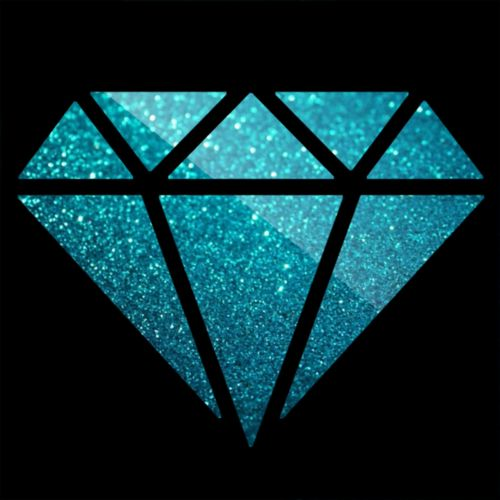 Drawn diamond Pictures  tumblr look Search
