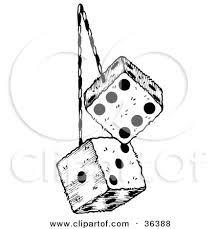 Drawn dice Images best on Recherche 11