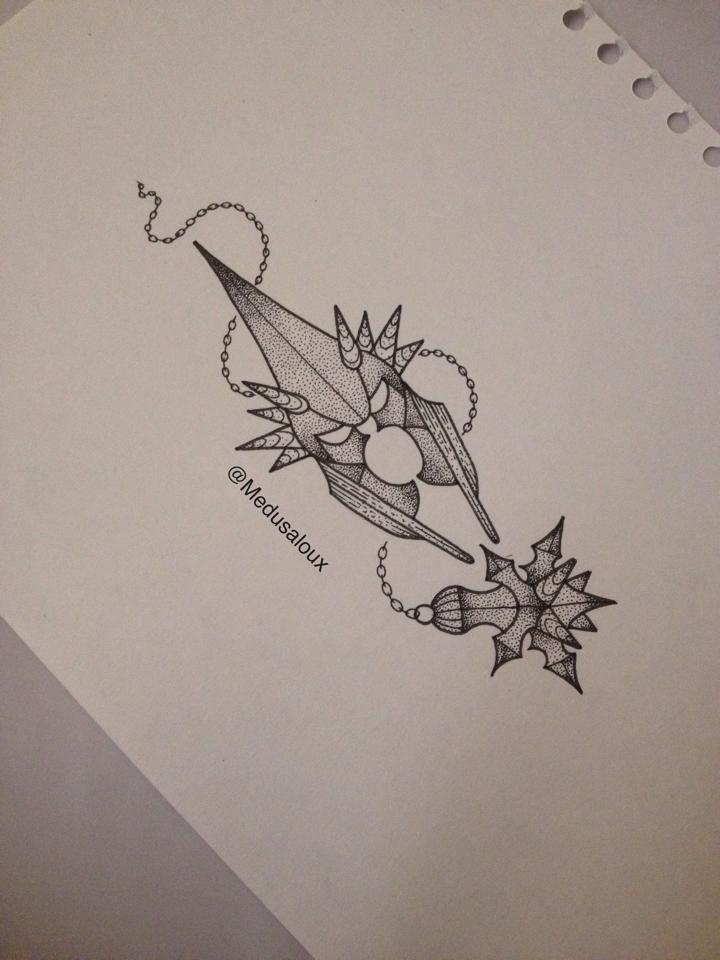 Drawn door Medusa Lou best by ideas