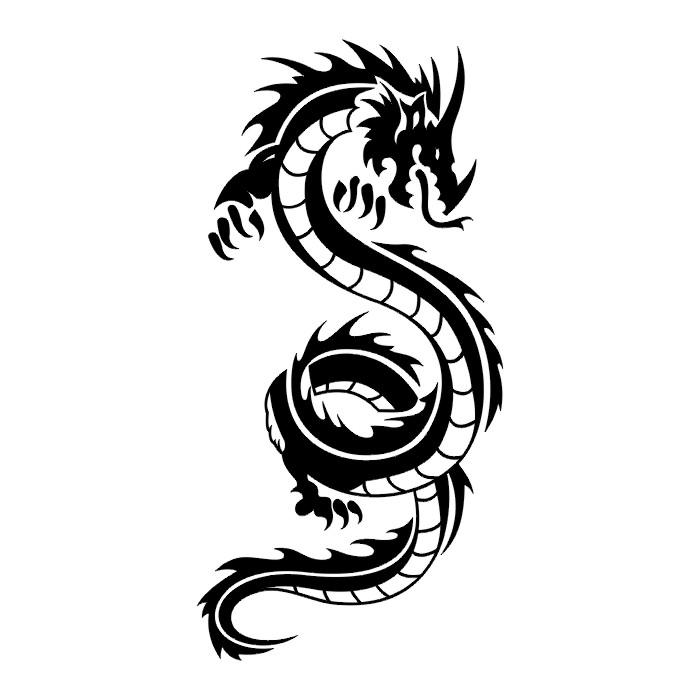 Drawn dragon Jpg jpg by Black Wiki