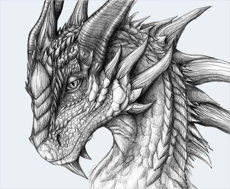 Drawn viking comic 21+ Creatives & Drawings Pinterest