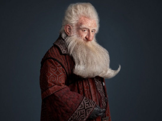 Drawn dwarf the hobbit character The Hobbit: Unexpected Character Blog