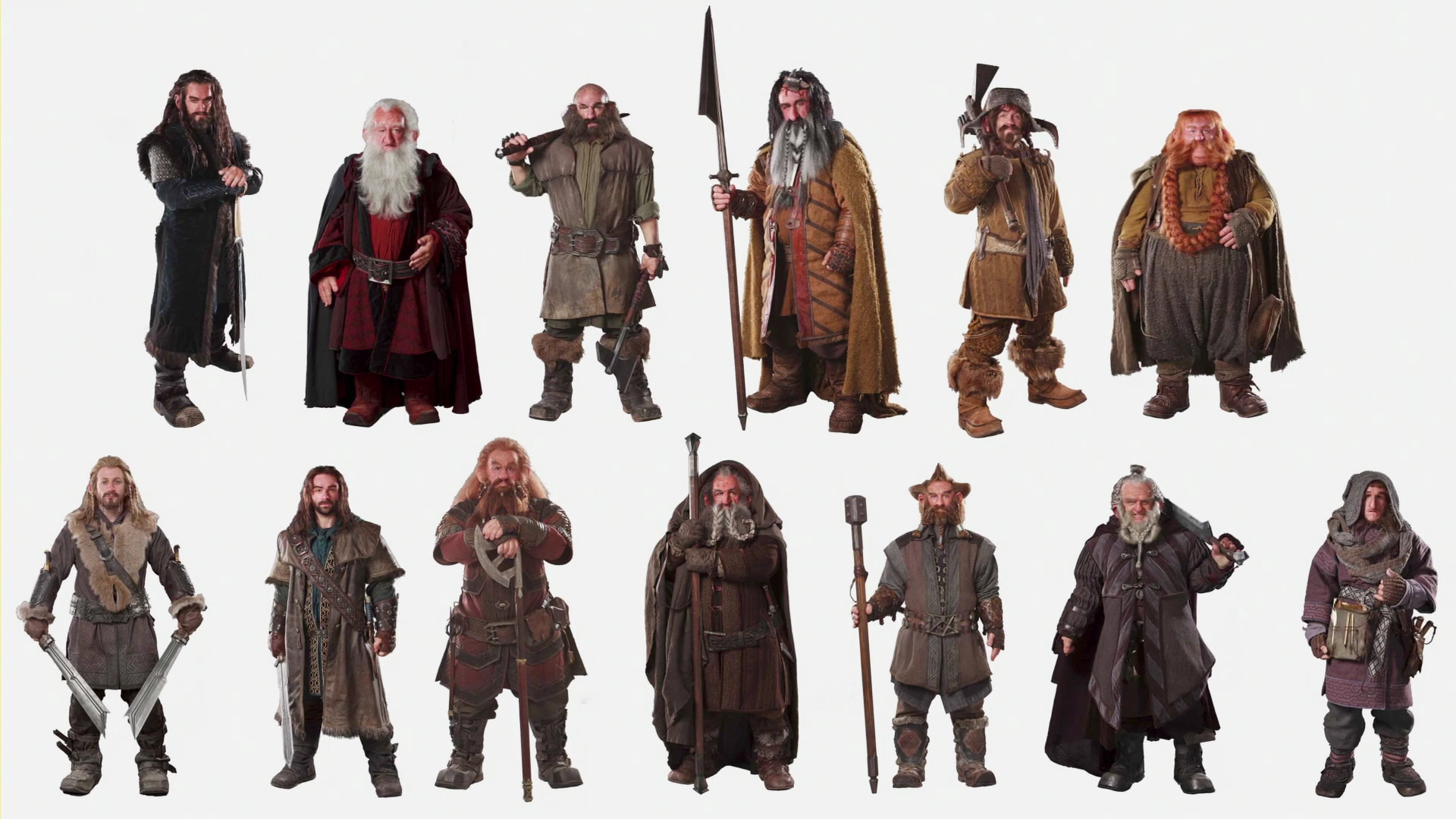 Drawn dwarf the hobbit character Melinor  clothing clothing Google