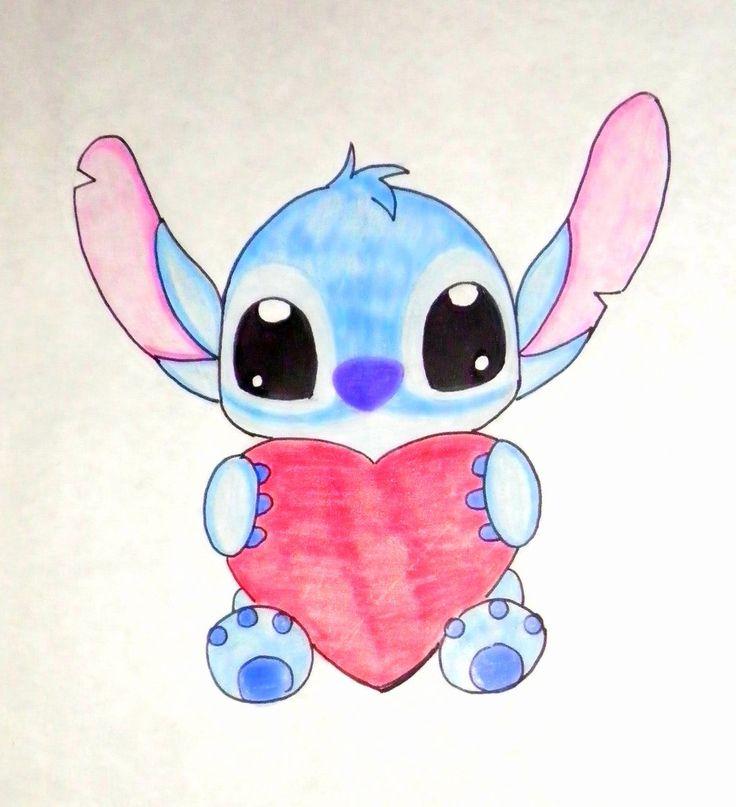 Drawn dwarf wallpaper Drawings ideas on 20+ Cute