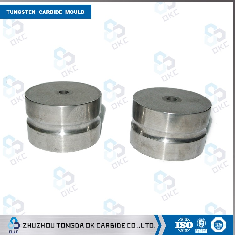 Drawn dying tungsten carbide Resist Manufacturers China Manufacturers China