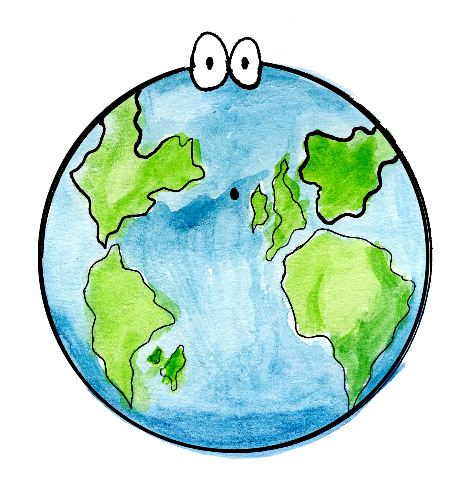 Drawn earth Are look Darvell exactly the