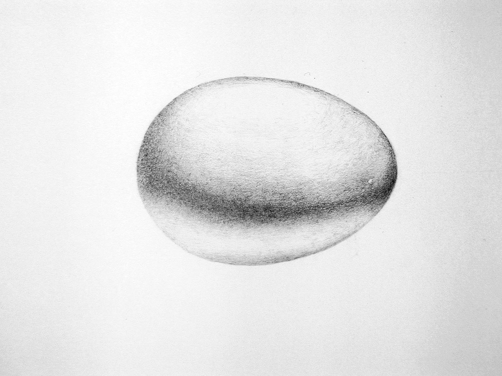 Drawn egg Amy Egg art's Drawing Blog