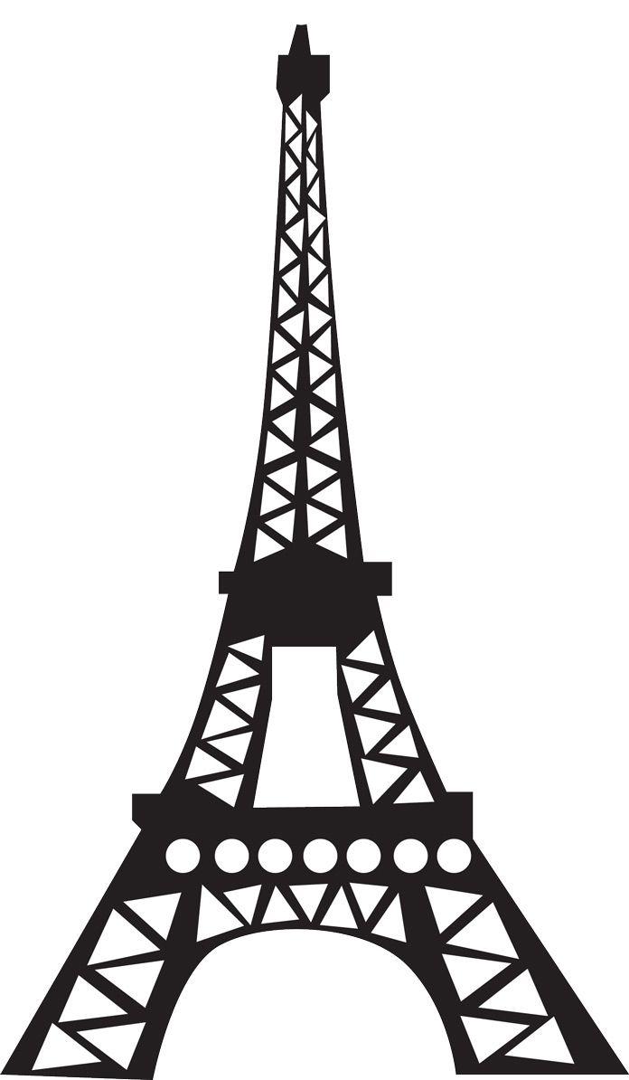 Drawn eiffel tower Pinterest lattice 25+ The iron