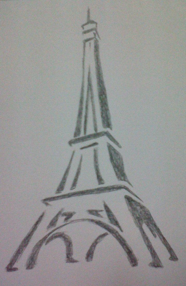 Drawn anchor ~mido0oafellay of of deviantART on