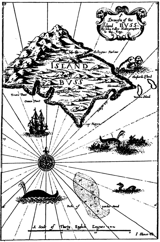 Drawn eiland black and white Uit encyclopedie vrije Wikipedia Wikiwand