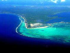 Drawn eiland grand cayman Aerial toe beautiful Island Grand