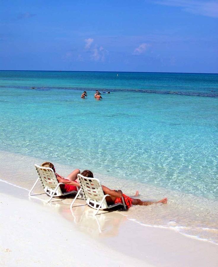 Drawn eiland grand cayman 7 Grand best Cayman Pinterest