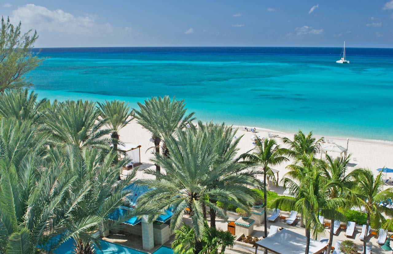 Drawn eiland grand cayman Grand The Site Official