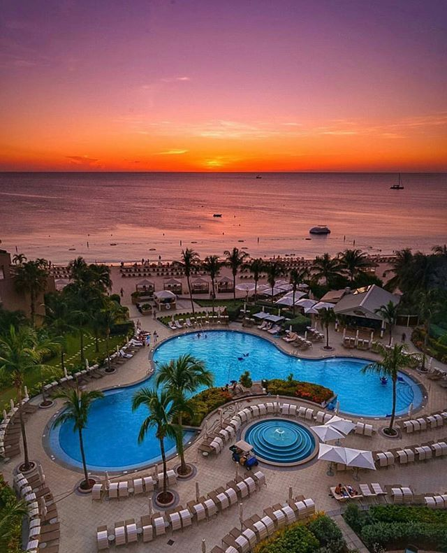 Drawn eiland grand cayman The Inspiration in Islands the