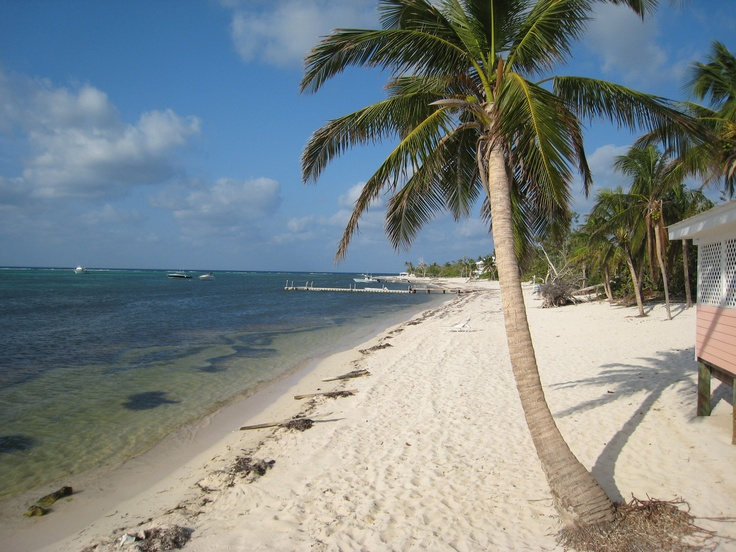 Drawn eiland grand cayman Little 54 Cayman best Little