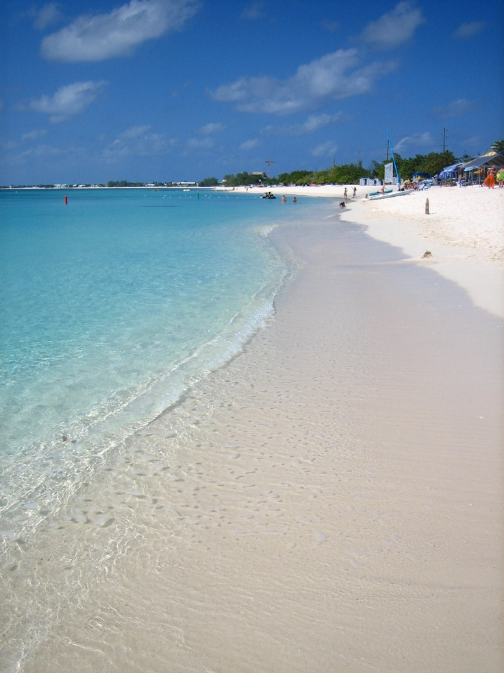 Drawn eiland grand cayman 7 images Grand is Cayman