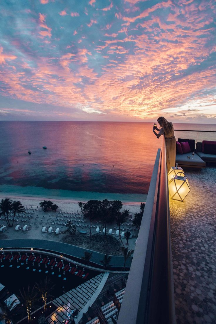 Drawn eiland grand cayman Amazing 16 from suite the