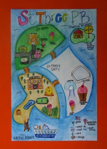 Drawn eiland neverland Hoppen this more Eiland Find