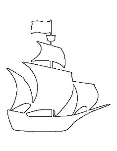 Drawn eiland neverland Google Ship pirate drawing Pirate